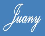 Quiromasaje y Estética Juany